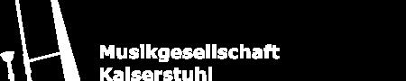 MG Kaiserstuhl